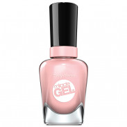 Sally Hansen Miracle Gel 238 Regal Rosé 14,7 ml