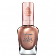 Sally Hansen Color Therapy Nagellack 390 Burnished Bronze 14,7 ml