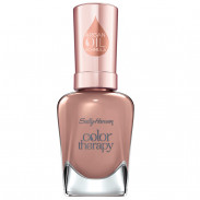 Sally Hansen Color Therapy Nagellack 192 Sunrise Salutation 14,7 ml
