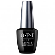 OPI Infinite Shine 3 Gloss 15 ml