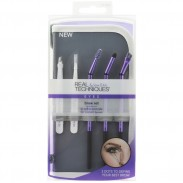 Real Techniques Eyebrow Set