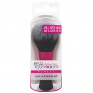 Real Techniques Mini Sculpting Brush