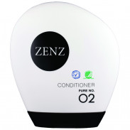 ZENZ No.02 Pure Conditioner 250 ml