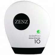 ZENZ No.10 Eucalyptus Shampoo 250 ml
