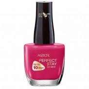 ASTOR PerfectStay Gel Shine Nagellack 216 Tropical Pink 12 ml