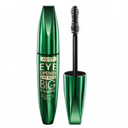 ASTOR Big & Beautifier Eye Opener Mascara Ultra Black 10 ml