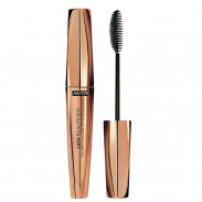 ASTOR Lash Beautifier Volume Mascara Black 10 ml