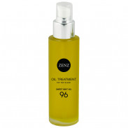ZENZ No.96 Oil Treatment Sweet Mint 100 ml