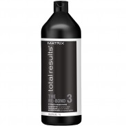 Matrix Total Results Re-Bond Conditioner 1000 ml