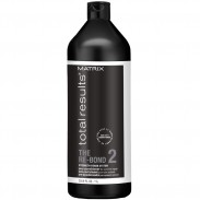 Matrix Total Results Re-Bond Pre-Conditioner 1000 ml