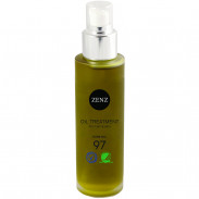 ZENZ No.97 Oil Treatment Pure 100 ml