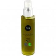 ZENZ No.97 Oil Treatment Pure 100 ml