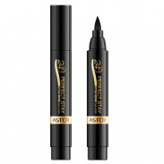 ASTOR PerfectStay 24h Style Muse Liner Black