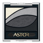 ASTOR EyeArtist Eyeshadow Palette Rockshow in London