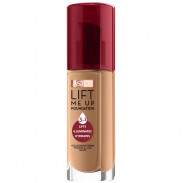 ASTOR Lift Me Up Anti Age Make Up Amber 30 ml