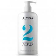 Alcina A\C Plex Step 2 500 ml
