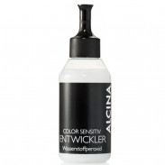 Alcina Color Sensitiv Entwickler 75 ml