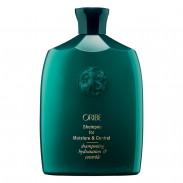 Oribe Shampoo For Moisture & Control 250 ml