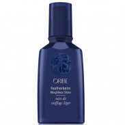 Oribe Featherbalm Weightless Styler 100 ml