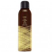 Oribe Thick Dry Finishing Spray 250 ml