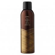 Oribe Thick Dry Finishing Spray 250 ml