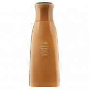Oribe Cote d'Azur Replenishing Body Wash 250 ml
