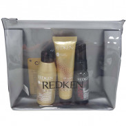 Redken All Soft Reiseset
