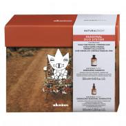 Davines Natural Tech Energizing Seasonal Duo Box