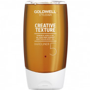 Goldwell Stylesign Creative Texture Hardliner 140 ml