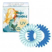 Invisibobble Original Magic Mermaid Collection Ocean Tango 3er-Set
