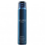Paul Mitchell Neuro Liquid Protect HeatCTRL Iron Spray 205 ml