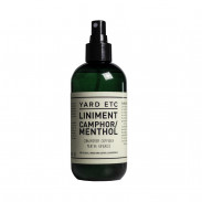 Yard ETC Liniment 250 ml