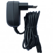 Kyone ION Adapter - Universal