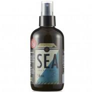 The A Club SEA Sea Salt Spray 200 ml