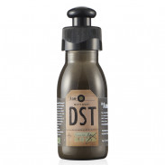 The A Club DST Matt Dust 7 g