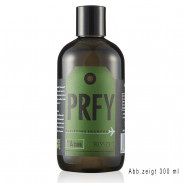 The A Club PRFY Purifying Shampoo 1000 ml