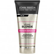 John Frieda Sheer Blonde Reparierender Conditioner 175 ml