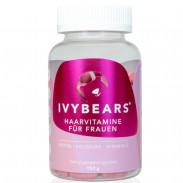 IvyBears Vitamin-Bären 60 Stück