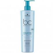 Schwarzkopf BC Bonacure Hyaluronic Moisture Kick Shampoo 500 ml