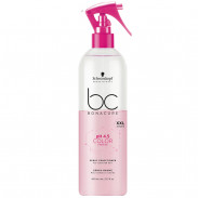 Schwarzkopf BC Bonacure pH 4.5 Color Freeze Spray Conditioner 400 ml