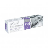 R.O.C.S. Fresh Mint 100 ml