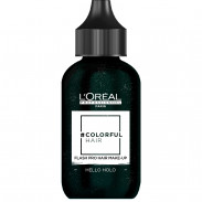 L'Oréal Professionnel Flash Pro Hair Make Up Hello Holo 60 ml
