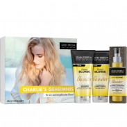 John Frieda Sheer Blonde Go Blonder Secret Blogger Box