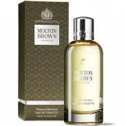 Molton Brown Tobacco Absolute EDT 100 ml