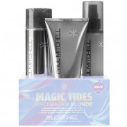 Paul Mitchell Magic Tides Enchanted Blonde