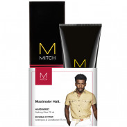 Paul Mitchell Mitch free Shampoo Hardwired