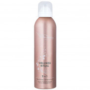 Angel Care Wellness Ritual 2 in 1 Hair & Body Foam 200 ml