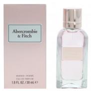 Abercrombie & Fitch First Instinct Women Edp 30 ml