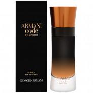 Armani Code Profumo Pour Homme Edp Spray