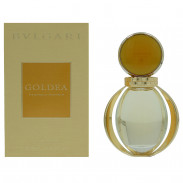 Bvlgari Goldea Edp Spray
